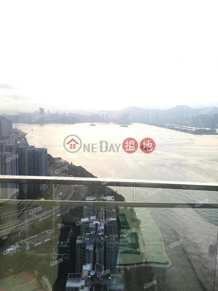 Tower 3 Grand Promenade | 3 bedroom High Floor Flat for Rent | 38 Tai Hong Street | Eastern District | Hong Kong | Rental | HK$ 58,000/ month
