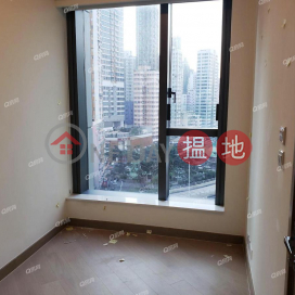 Lime Gala Block 1B | 1 bedroom Low Floor Flat for Rent|Lime Gala Block 1B(Lime Gala Block 1B)Rental Listings (XG1218300473)_0