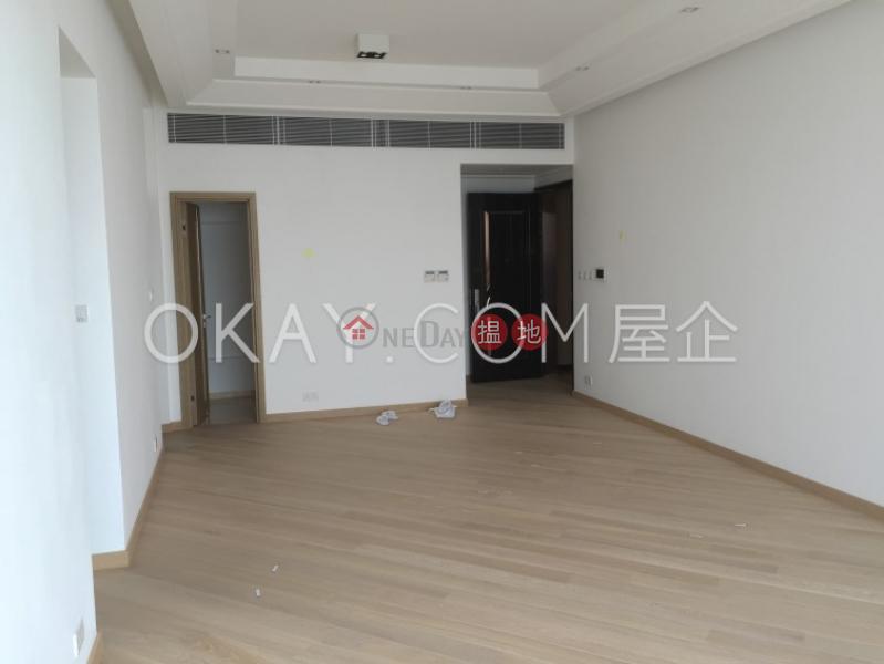 天璽20座1區(天鑽)低層-住宅|出租樓盤-HK$ 110,000/ 月