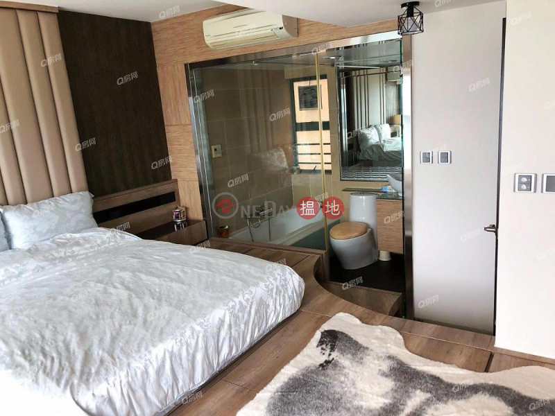 Property Search Hong Kong | OneDay | Residential Sales Listings | Tower 2 Island Resort | 3 bedroom High Floor Flat for Sale