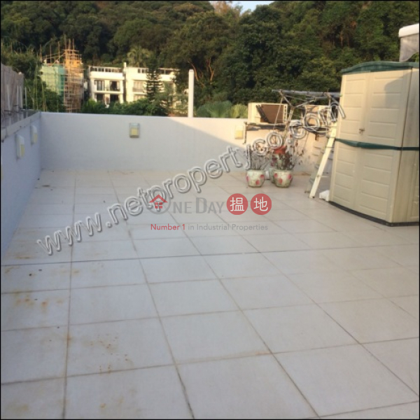 Property Search Hong Kong | OneDay | Residential | Rental Listings Sai Kung House for Rent