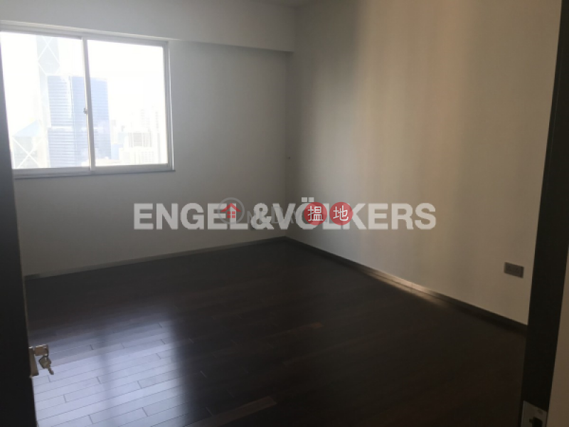 Property Search Hong Kong   OneDay   Residential   Rental Listings 4 Bedroom Luxury Flat for Rent in Central Mid Levels