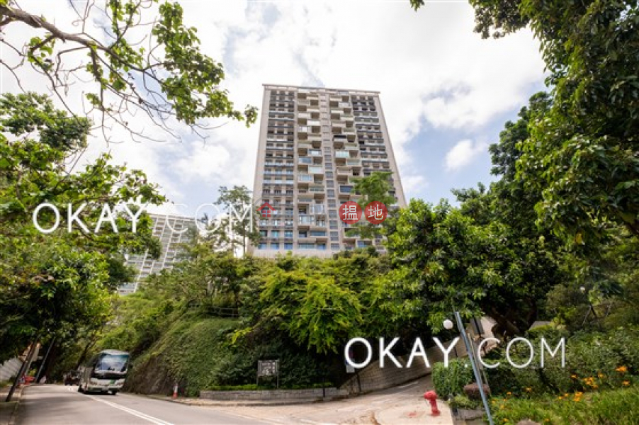 Ming Wai Gardens High Residential Rental Listings | HK$ 83,000/ month