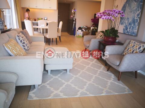 西營盤兩房一廳筍盤出售|住宅單位|高士台(The Summa)出售樓盤 (EVHK45650)_0