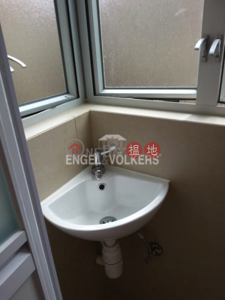2 Bedroom Flat for Rent in Stubbs Roads, Moon Fair Mansion 滿輝大廈 Rental Listings | Wan Chai District (EVHK43642)