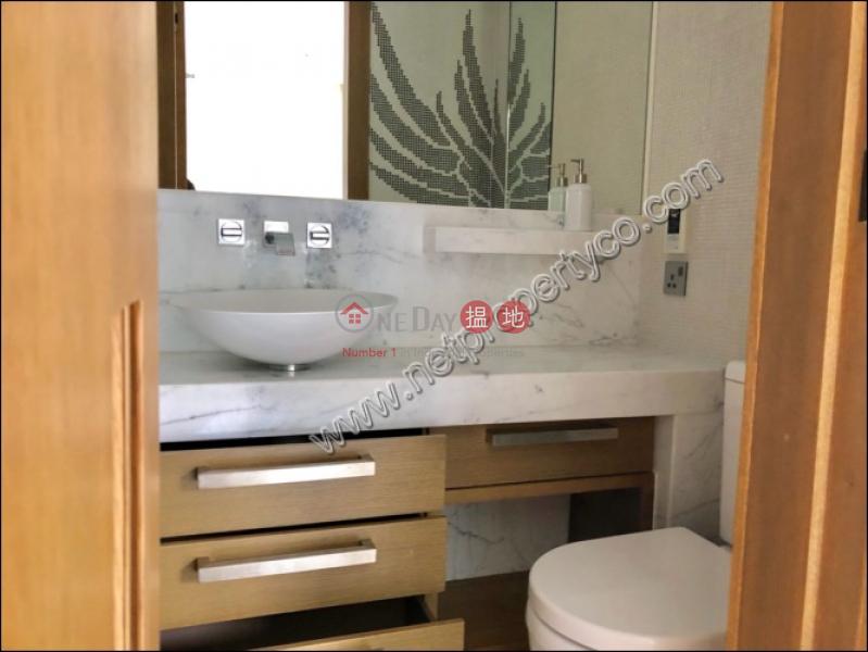 香港搵樓|租樓|二手盤|買樓| 搵地 | 住宅-出租樓盤南里
