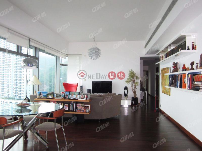 Grosvenor Place, Low, Residential   Sales Listings   HK$ 160M