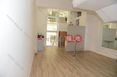 第三街|西區第三街5-7號(5-7 Third Street)出售樓盤 (01b0080643)_0