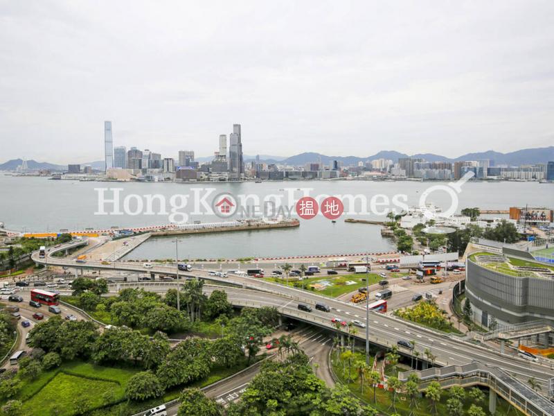 香港搵樓|租樓|二手盤|買樓| 搵地 | 住宅|出售樓盤伊利莎伯大廈B座兩房一廳單位出售