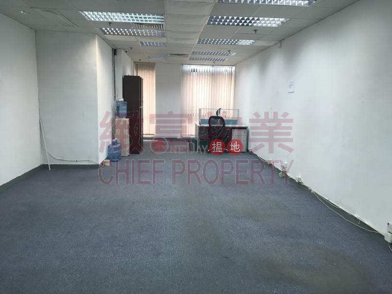 獨立單位,內廁|黃大仙區新科技廣場(New Tech Plaza)出租樓盤 (29160)