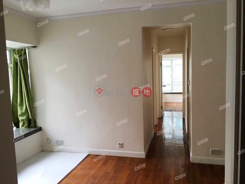 Property Search Hong Kong | OneDay | Residential, Rental Listings Tower 5 Phase 1 Metro City | 3 bedroom Low Floor Flat for Rent