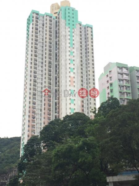 東盛苑 (Tung Shing Court) 筲箕灣|搵地(OneDay)(1)