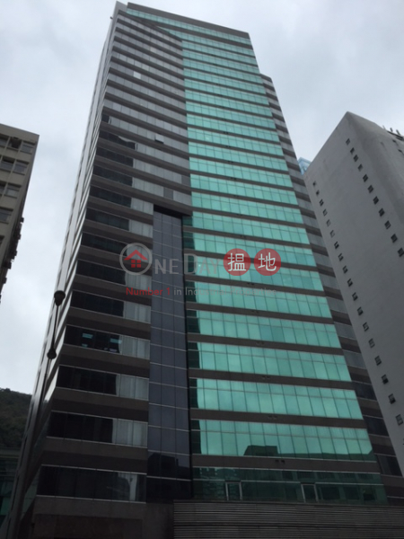 Yan\'s Tower, Yan\'s Tower 甄沾記大廈 Rental Listings | Southern District (WY0059)