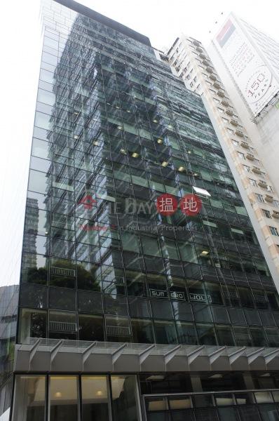 Generali Tower (Generali Tower) Wan Chai|搵地(OneDay)(3)