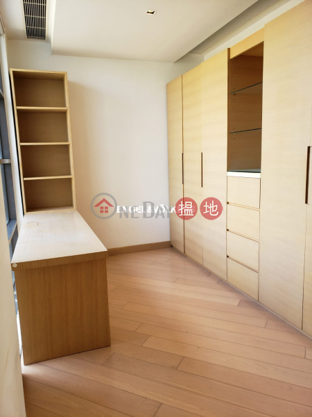 Valais Please Select | Residential, Rental Listings, HK$ 59,000/ month