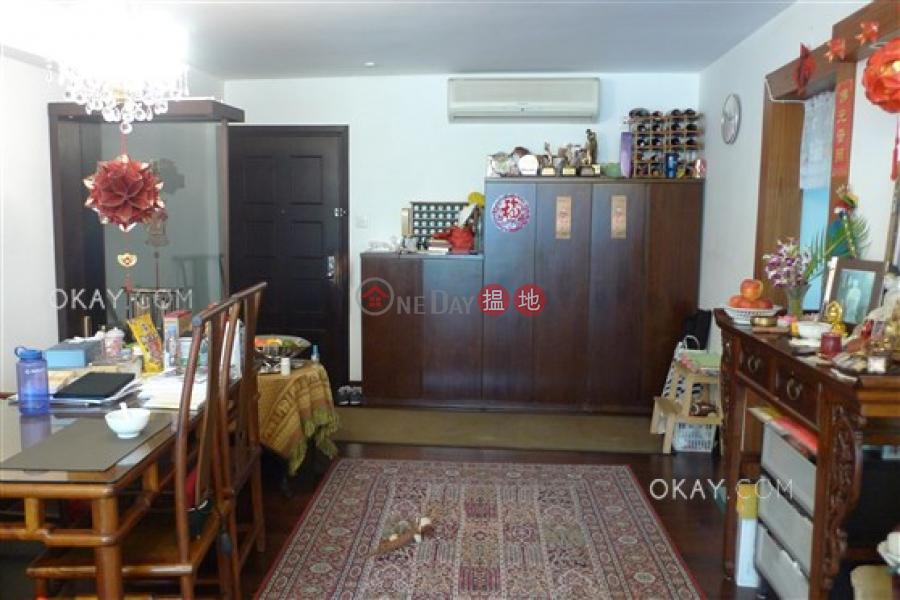 3房2廁,實用率高,連車位《赤柱村道43號出售單位》|赤柱村道43號(43 Stanley Village Road)出售樓盤 (OKAY-S9246)
