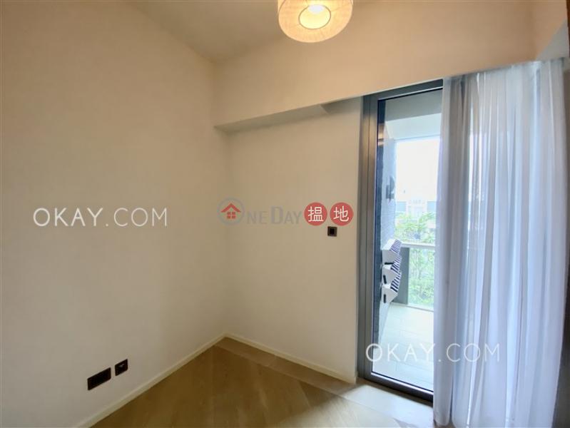 3房2廁,星級會所,露台傲瀧 12座出售單位|663清水灣道 | 西貢-香港|出售-HK$ 2,300萬