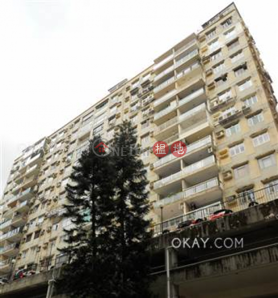 滿輝大廈-低層|住宅-出售樓盤HK$ 2,300萬