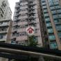 27 Sands Street (27 Sands Street) Western District 搵地(OneDay)(2)