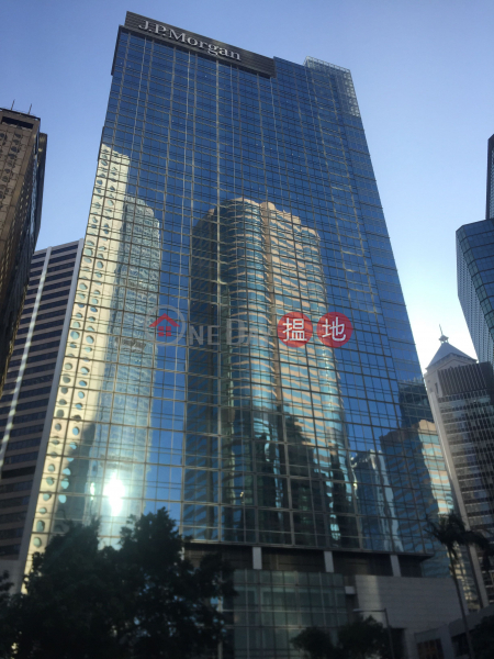 Chater House (Chater House) Central|搵地(OneDay)(2)