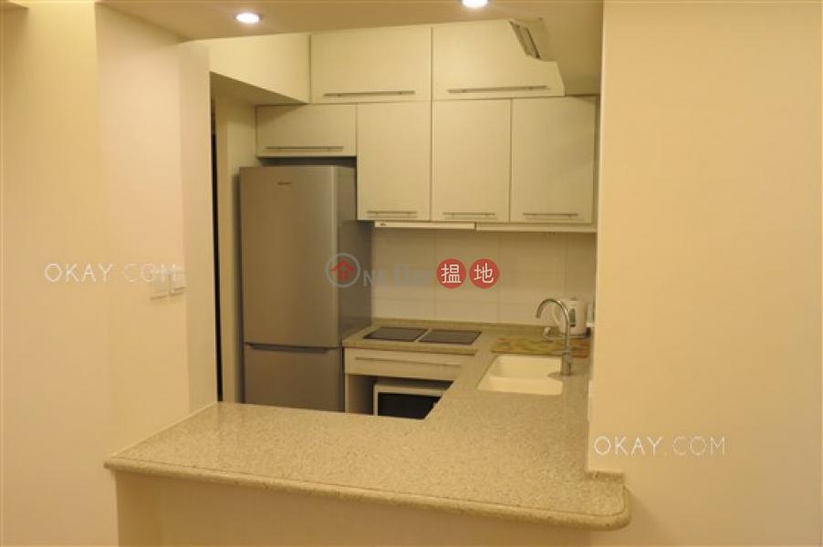樂高大廈-低層-住宅出租樓盤|HK$ 26,000/ 月