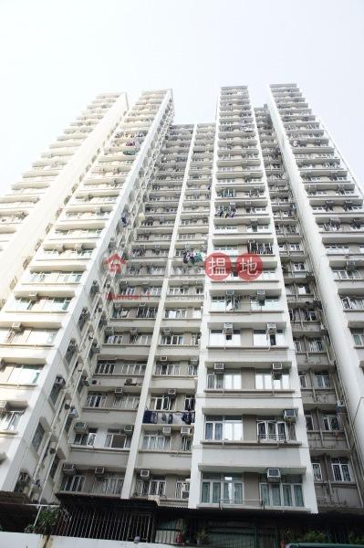 Belcher Court (Belcher Court) Shek Tong Tsui|搵地(OneDay)(1)