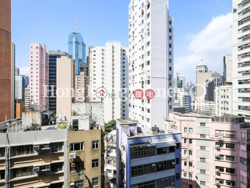 Property Search Hong Kong | OneDay | Residential Sales Listings, 2 Bedroom Unit at Gramercy | For Sale