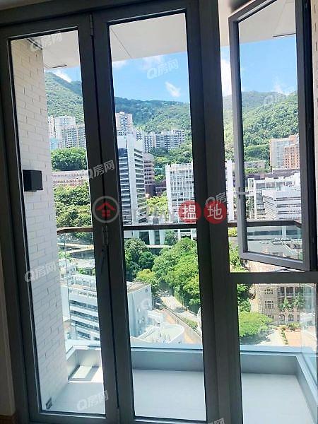 韋拿別墅 高層-住宅 出租樓盤HK$ 23,000/ 月