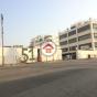 環境保護署香港化學廢物處理中心 (EPD Chemical Waste Treatment Centre) 葵青青衣路51號 - 搵地(OneDay)(3)
