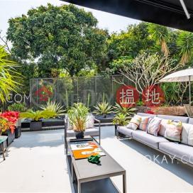 Beautiful house with sea views, rooftop & terrace | Rental|House 1 Clover Lodge(House 1 Clover Lodge)Rental Listings (OKAY-R30436)_3