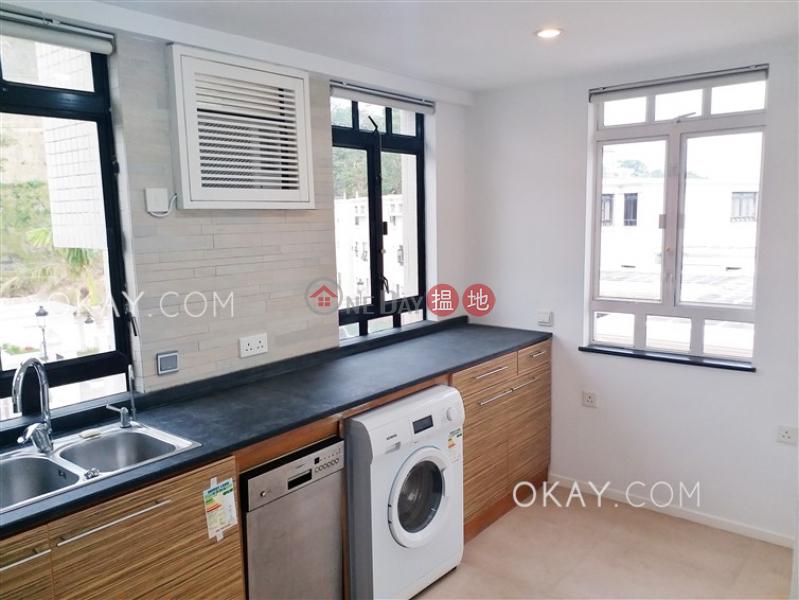 銀海山莊 7座 低層 住宅 出租樓盤 HK$ 28,000/ 月