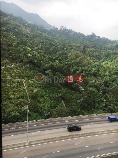 Heng Fa Chuen Block 17 | 2 bedroom High Floor Flat for Sale | Heng Fa Chuen Block 17 杏花邨17座 Sales Listings