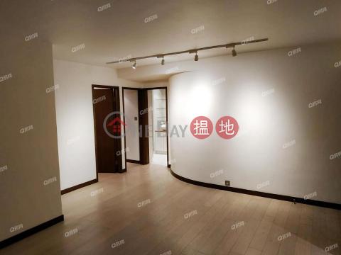 Sherwood Court | 3 bedroom Mid Floor Flat for Sale|Sherwood Court(Sherwood Court)Sales Listings (QFANG-S95693)_0