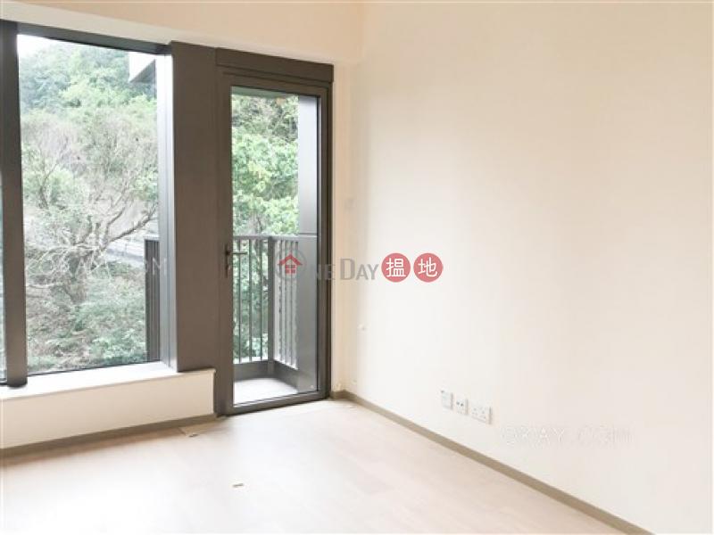 新翠花園 5座-低層住宅-出租樓盤HK$ 35,000/ 月