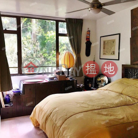 Greenery Garden | 3 bedroom Low Floor Flat for Sale|Greenery Garden(Greenery Garden)Sales Listings (QFANG-S82287)_0