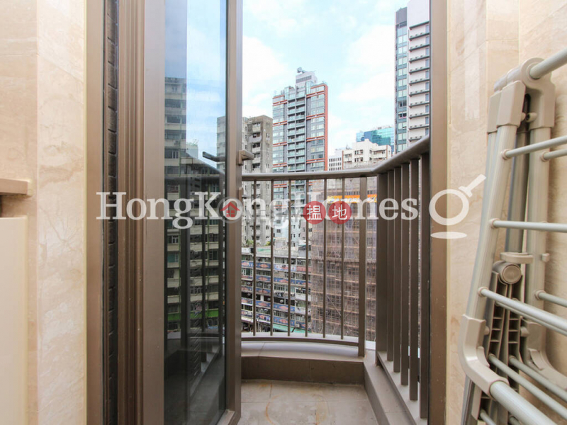 HK$ 32M | Grand Austin Tower 1A | Yau Tsim Mong | 2 Bedroom Unit at Grand Austin Tower 1A | For Sale