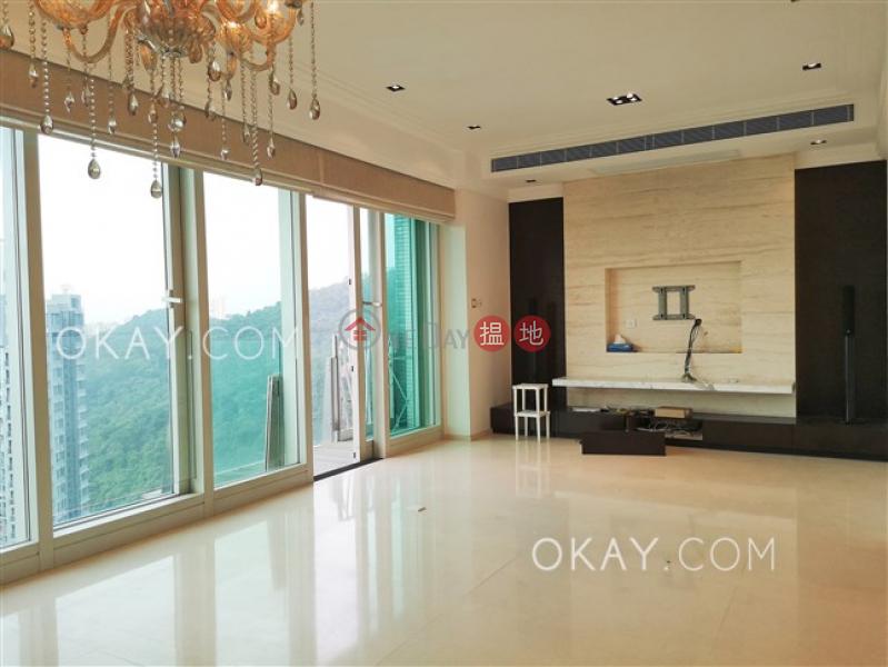 2房2廁,極高層,星級會所,可養寵物《名門1-2座出租單位》-23大坑徑   灣仔區 香港出租-HK$ 72,000/ 月