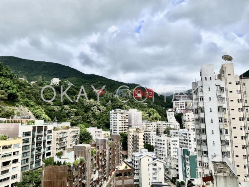 香港搵樓 租樓 二手盤 買樓  搵地   住宅出售樓盤1房1廁,露台壹鑾出售單位