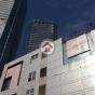 新都會廣場2座 (Metroplaza Tower 2) 葵青興芳路223號|- 搵地(OneDay)(2)