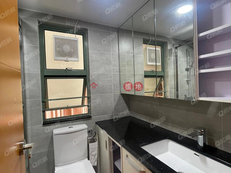 香港搵樓|租樓|二手盤|買樓| 搵地 | 住宅出租樓盤-山海環抱 罕有靚裝三房《藍灣半島 5座租盤》
