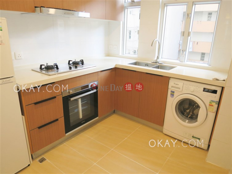 Generous 2 bedroom in Happy Valley | Rental | 10-12 Shan Kwong Road 山光道10-12號 Rental Listings