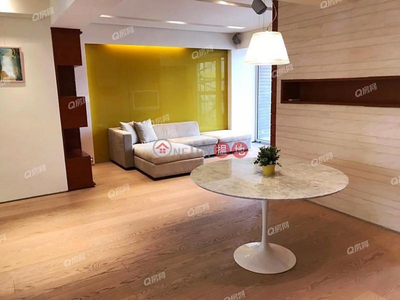 香港搵樓|租樓|二手盤|買樓| 搵地 | 住宅|出租樓盤|有匙即睇,連車位,實用靚則,豪宅地段,豪宅地段《柏園租盤》
