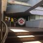 力寶中心 (Lippo Centre) 中區金鐘道89號 - 搵地(OneDay)(5)