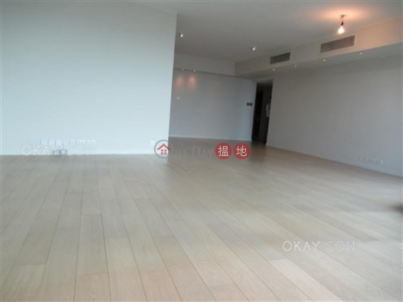 4房2廁,極高層,星級會所,可養寵物《帝景園出租單位》17-23舊山頂道 | 中區香港出租-HK$ 113,000/ 月