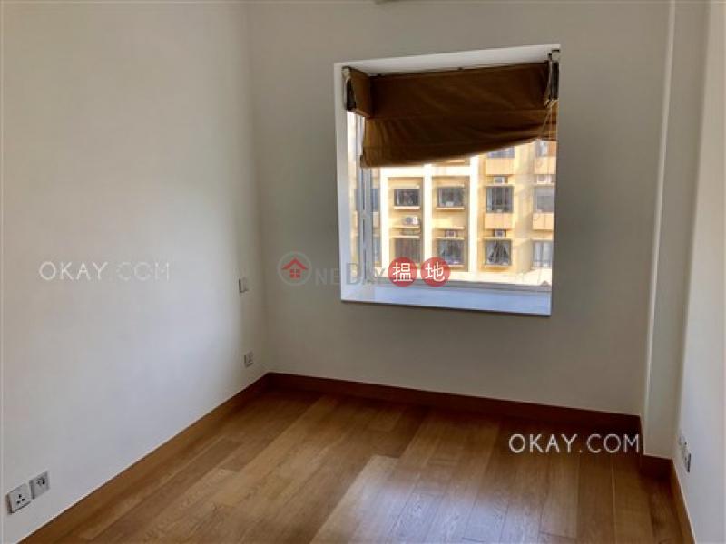 香港搵樓|租樓|二手盤|買樓| 搵地 | 住宅|出售樓盤3房2廁,實用率高,極高層,海景《愉景灣 4期 蘅峰蘅欣徑 蘅欣徑8號出售單位》