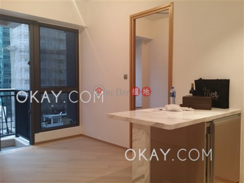 Property Search Hong Kong | OneDay | Residential, Rental Listings, Popular 1 bedroom in Sai Ying Pun | Rental