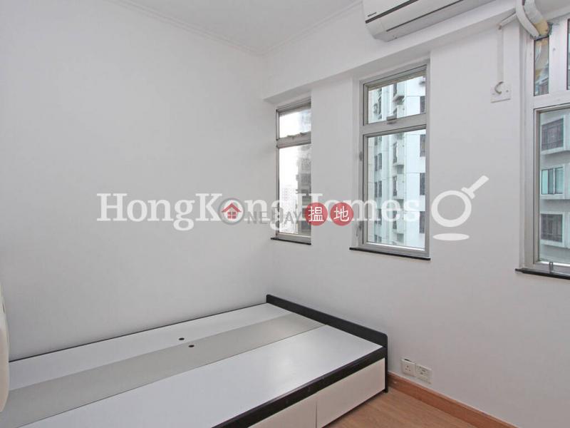 正大花園-未知|住宅|出售樓盤|HK$ 1,450萬