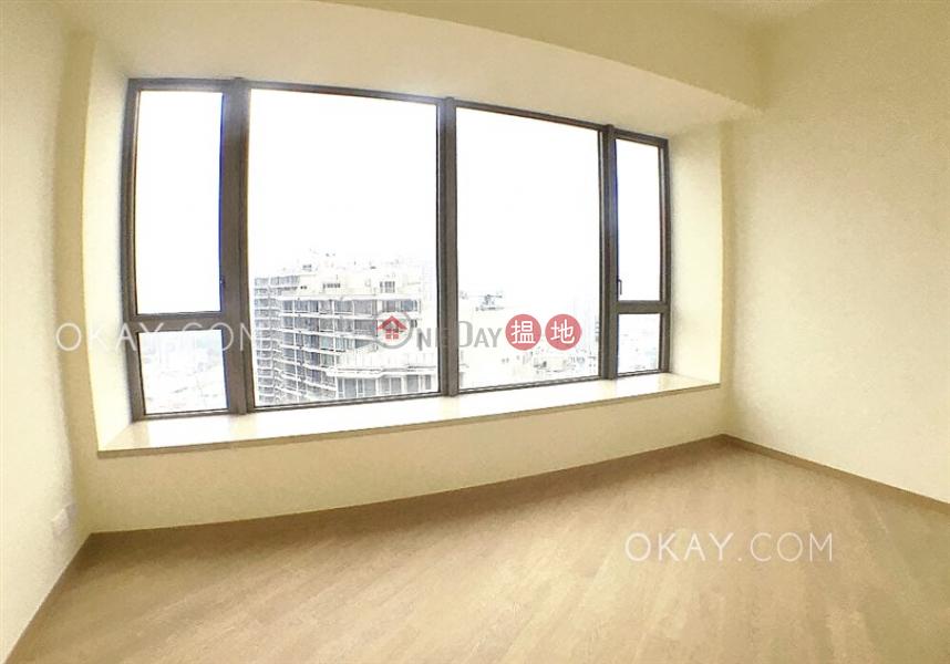 Grand Austin 1座-高層住宅出租樓盤 HK$ 80,000/ 月