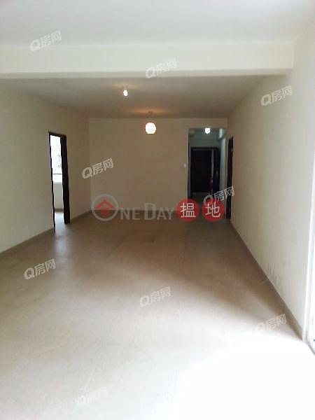 HK$ 24.98M | Yik Kwan Villa, Wan Chai District Yik Kwan Villa | 3 bedroom High Floor Flat for Sale