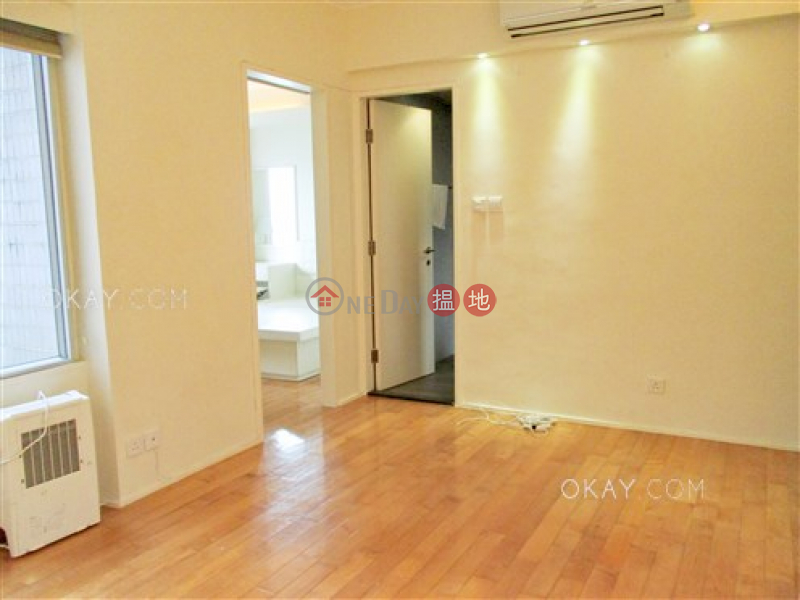 All Fit Garden | Low, Residential | Sales Listings, HK$ 9.9M
